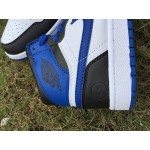 Nike Air Jordans 1 Shoes Basketball