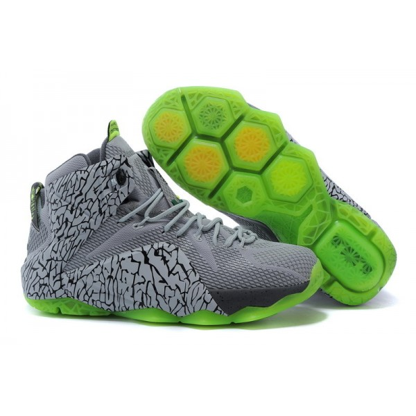 cheap for discount 3c700 177b1 Nike LeBron James Shoes Basketball Mens