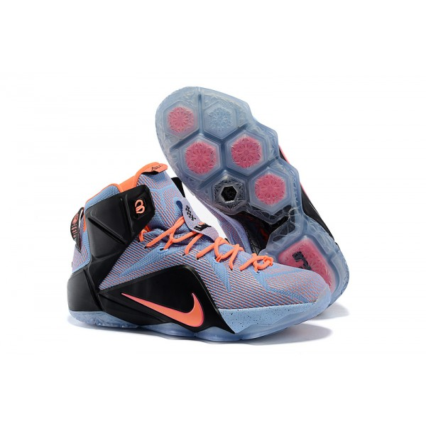 buy online 65549 c929d Nike LeBron James 12 All Star