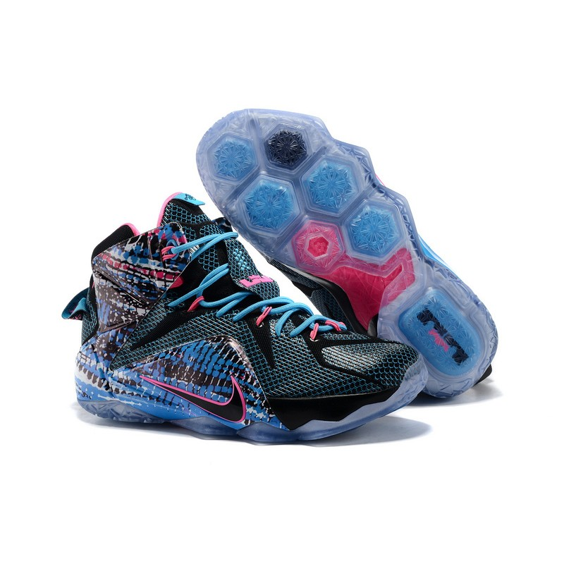 lebron shoes for women