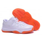 Nike Air Jordans 11 Retro Women's Nike