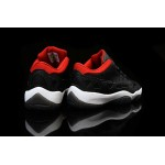 Nike Air Jordans 11 Shoes Retro