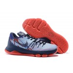 Nike Kevin Durant 8 The Return Of The King