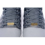 Jordans Westbrook Men's Shoes