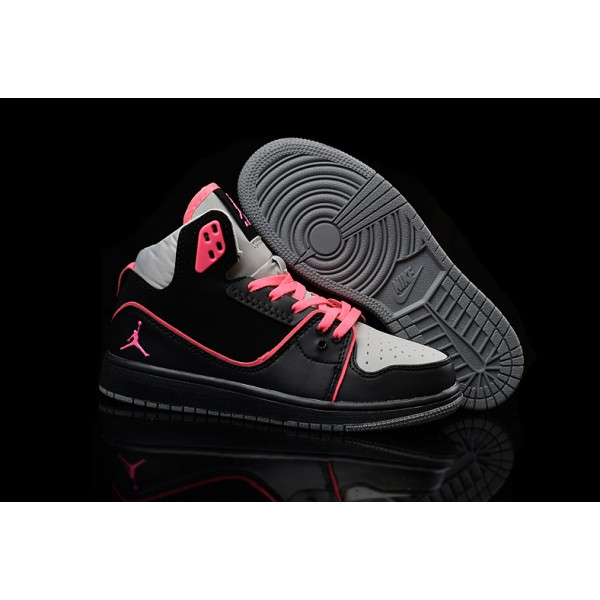 Nike Air Jordans 1 Flight 2 Women's