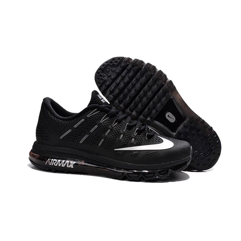 new product 928da ffa9d Nike Air Max 2016 KPU Men's Shoes