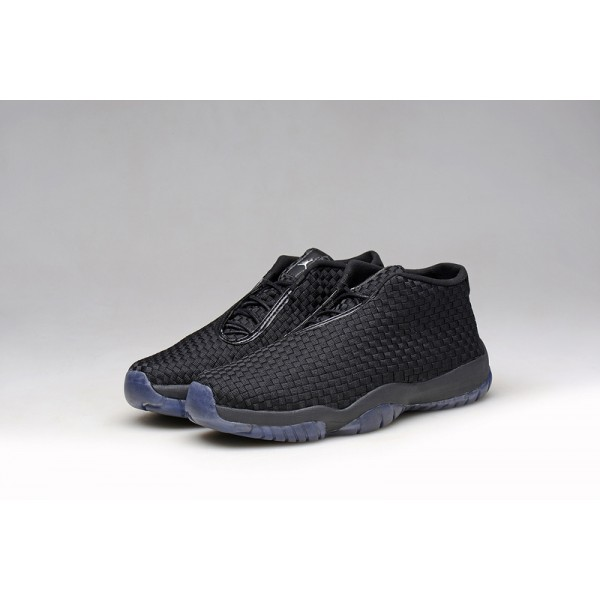 free shipping 98461 3a4c6 Nike Air Jordans Future Gamma Blue