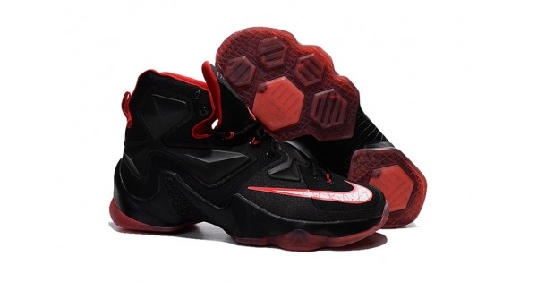 separation shoes d5c4e f4e5b Nike LeBron James 13 Men s Shoes