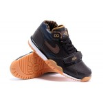 Nike Trainers Men's