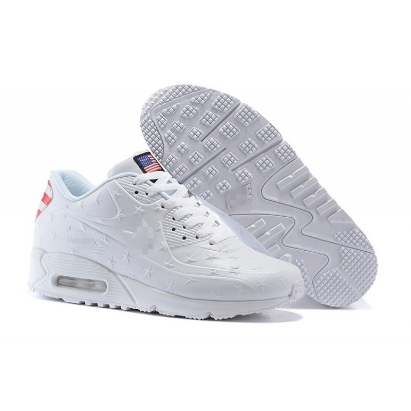 black and grey nike air max outlet store