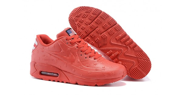 Nike Air Max 90 American Independence