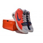 Nike Kevin Durant Trey 5 III EP Men's Shoes