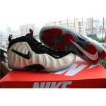 Air Foamposite One Shoes