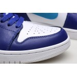 Nike Air Jordans 1 Shoes Retro