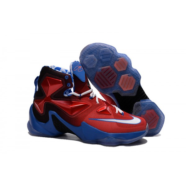 1d61a460269 Nike LeBron James 13 Men s Shoes