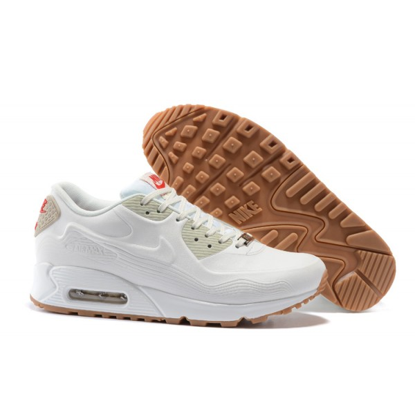 the best attitude 5158a f447d Nike Air Max 90 Vt Qs Women s