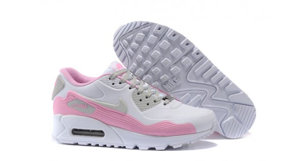Nike Air Max 90 Vt Qs Women's