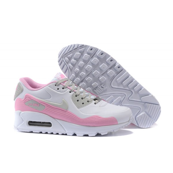the best attitude 46504 c8960 Nike Air Max 90 Vt Qs Women s