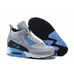 Nike Air Max 90 Winter Sneaker Boots