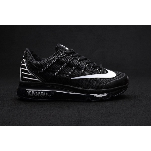 Nike Air Max 2016 KPU Men's Shoes