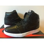 Nike Air Jordans 1 Shoes Retro Men's