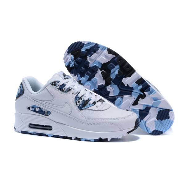 nike air max 90 essentials mens