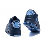 Nike Air Max 90 Essentials Men's Shoes