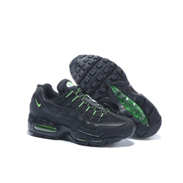 6586101349 Nike Air Max 95 Shoes 20th Anniversary