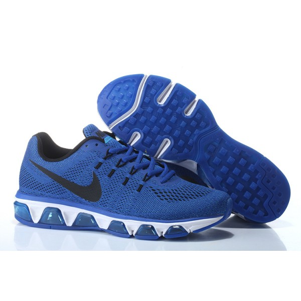 purchase cheap e2214 a932b Nike Air Max Tailwind Men s Shoes