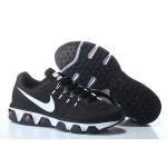 Nike Air Max Tailwind Men's Shoes