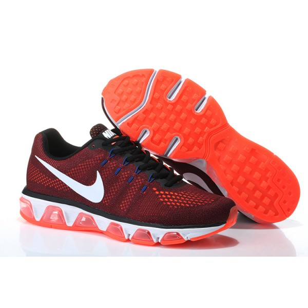 purchase cheap 0c968 48872 Nike Air Max Tailwind Men s Shoes