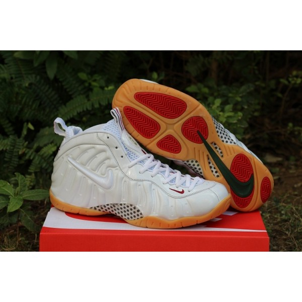 Nike Air Foamposite One Shoes Basketball