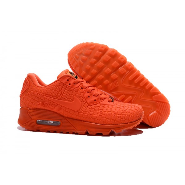 e9d9e86adbf Nike Air Max 90 Essentials City Series