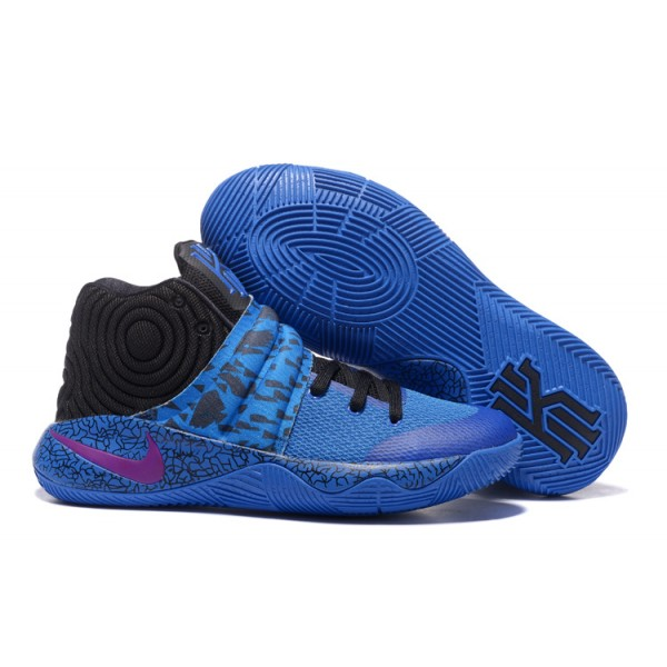 the latest a38c5 395c8 Nike Kyrie Irving 2 Shoes Basketball