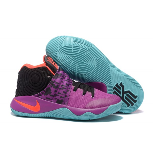 1bb55dd5d96 Nike Kyrie Irving 2 Shoes Basketball