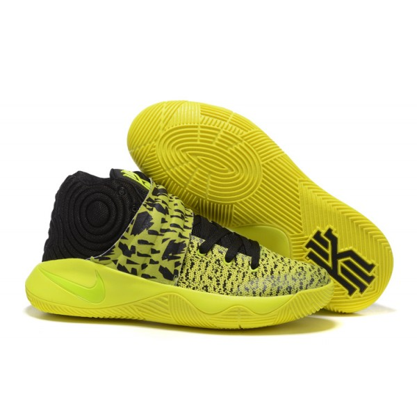 Nike Kyrie Irving 2 Shoes Basketball