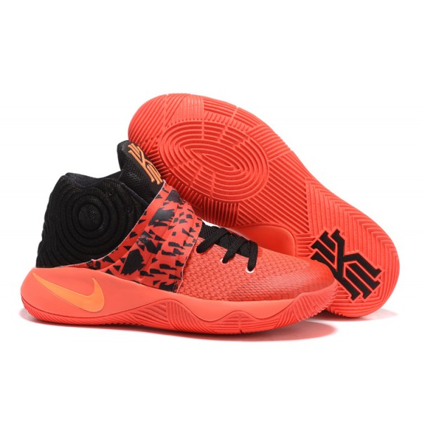 separation shoes facf2 3883f nike kyrie irving pas cher   Promotions jusqu  54% r duction