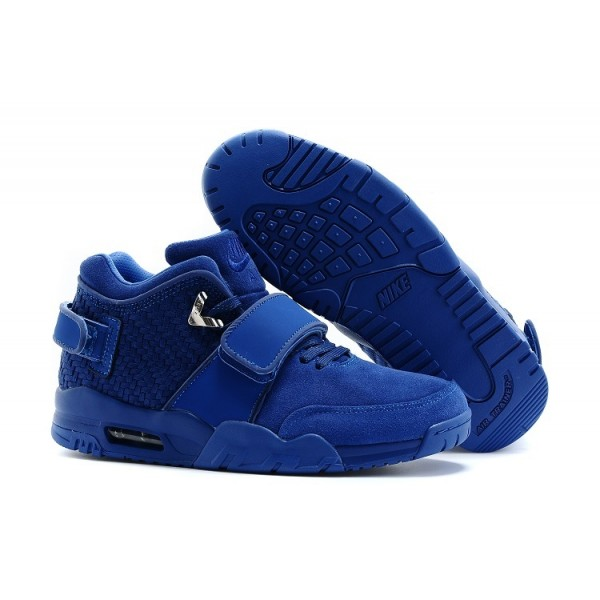 Air Trainer Cruz Men's Shoes