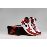 Nike Air Jordans 1 Retro Men's Shoes