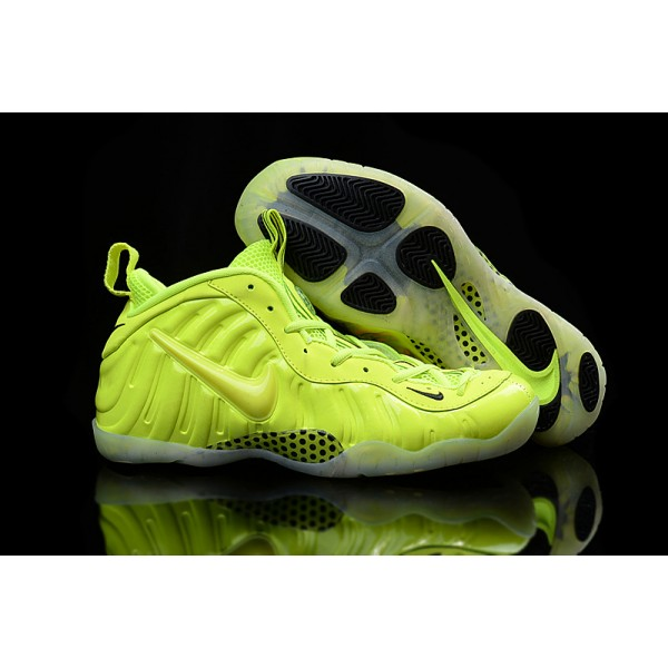 huge selection of 0ce1c 5be78 Air Foamposite One Mens Shoes