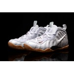 Air Foamposite One Men's Shoes