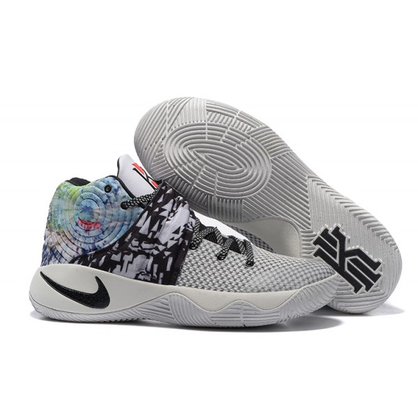 sale retailer 136fd aa9c5 nike kyrie irving 2 shoes