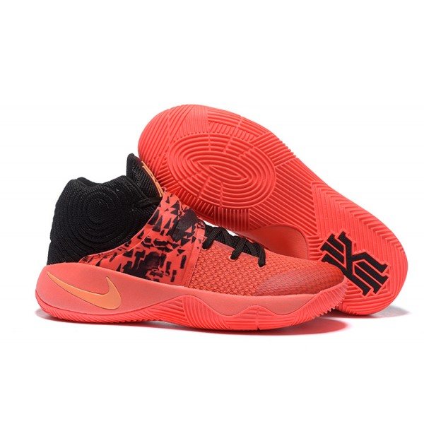 reputable site 6c303 a67bf Nike Kyrie Irving 2 Shoes Basketball Men s