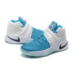 Nike Kyrie Irving 2 Shoes Basketball Men's