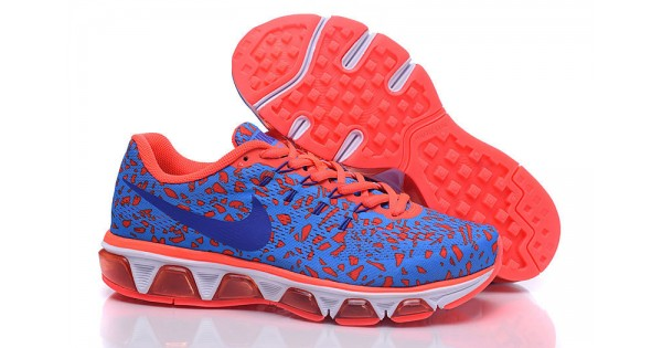 38896f69c4 Nike Air Max Tailwind Men's Shoes