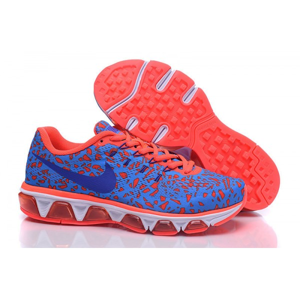 purchase cheap b014d 8d07a Nike Air Max Tailwind Men s Shoes