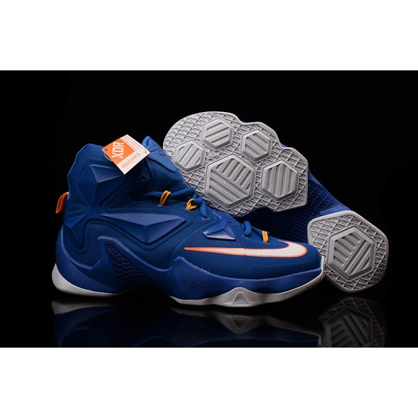 new product 4e149 d9018 Nike LeBron James 13 Colorways