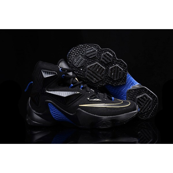 new product 37e28 d2cd6 Nike LeBron James 13 Colorways