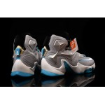 Nike LeBron James 13 Women's