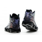 Nike Air Jordans 13 The Avengers Limited Shoes
